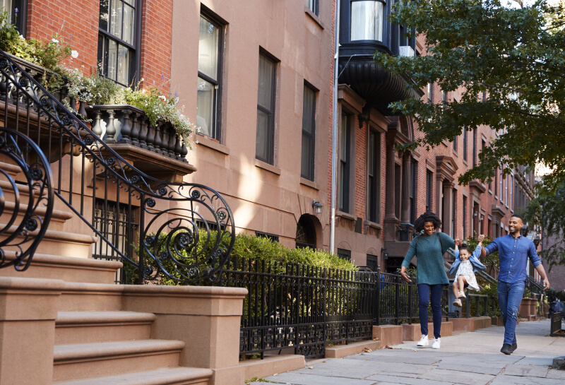 Brooklyn Property Management Companies