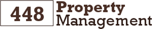 448 Property Management